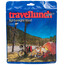 Travellunch Potato stew with beef Outdoor Nutrition 10 bags x 125 g